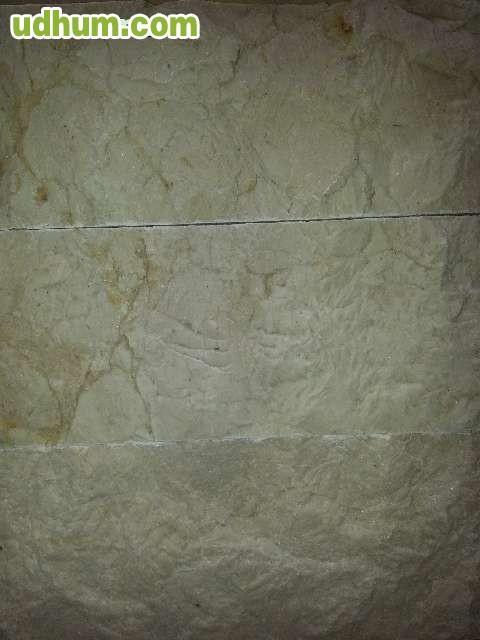 Venta de m rmoles y granitos y piedra - Precios de marmoles ...