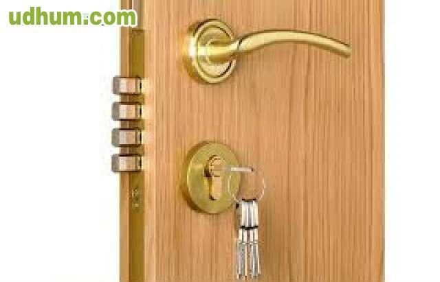 Montajes de puertas 655308374 - Montaje de puertas ...
