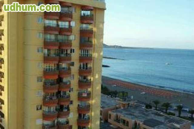 Torres del sol varios apartamentos - Apartamentos las torres tenerife ...