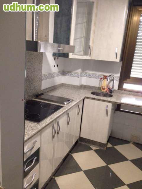 Vendo cocina de segunda mano 1 - Cocina de segunda mano en sevilla ...