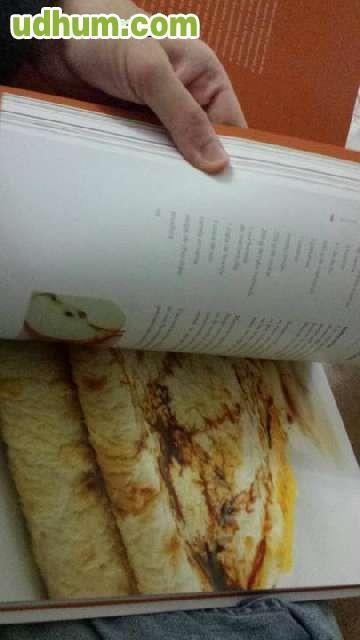 Gran enciclopedia de cocina for Enciclopedia de cocina pdf