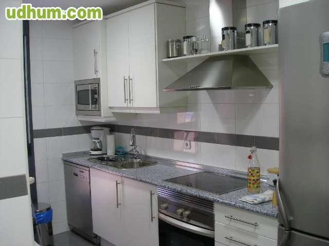Montadores de tarima puertas cocinas 2 - Tarima para cocina ...