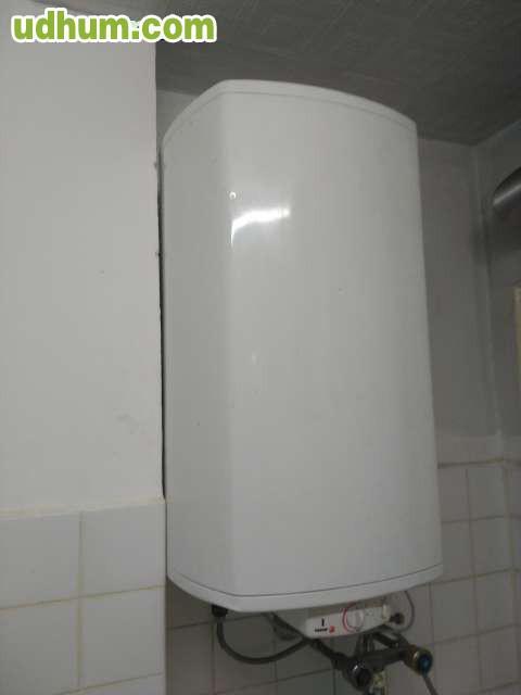 Termo el ctrico 100 litros 4 for Termo electrico junkers 100 litros