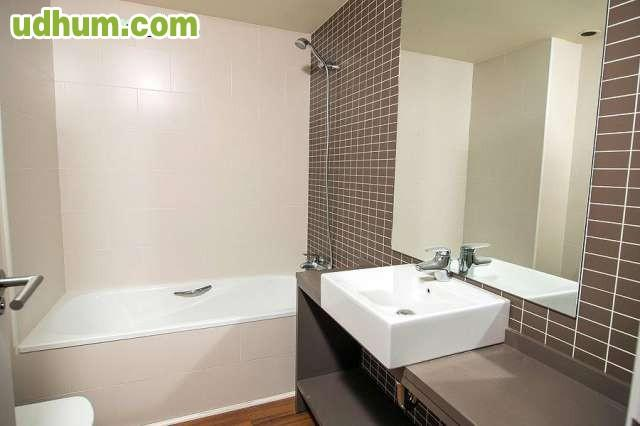 Se vende apartamento en benissa 2 for Pisos en benissa