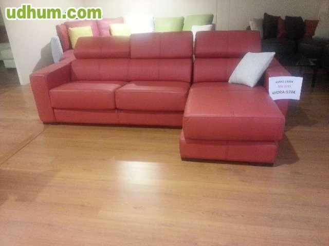 Sofas liquidacion for Liquidacion sofas