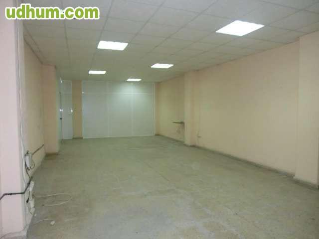 Picanya 61 - Alquiler pisos picanya ...