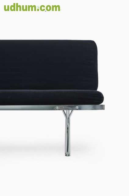 Sofa Ikea Moment