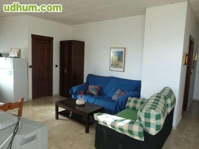 Apartamento en venta torrox costa 2 - Venta de apartamentos en torrox costa ...
