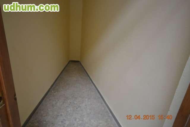 Gran oferta venta alquiler pisos baratos for Busco piso de compra