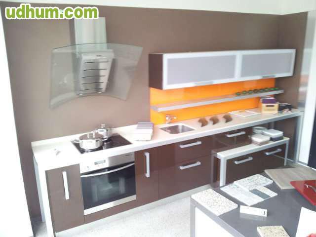 Muebles de cocina liquidacion for Liquidacion de muebles
