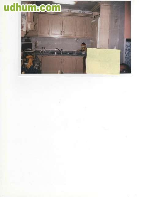 Vendo casa 3 32 for Muebles baena