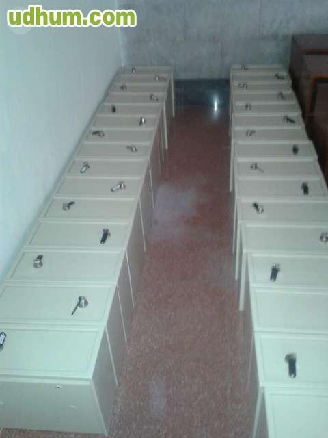 Liquidaci n muebles hosteleria for Muebles liquidacion total