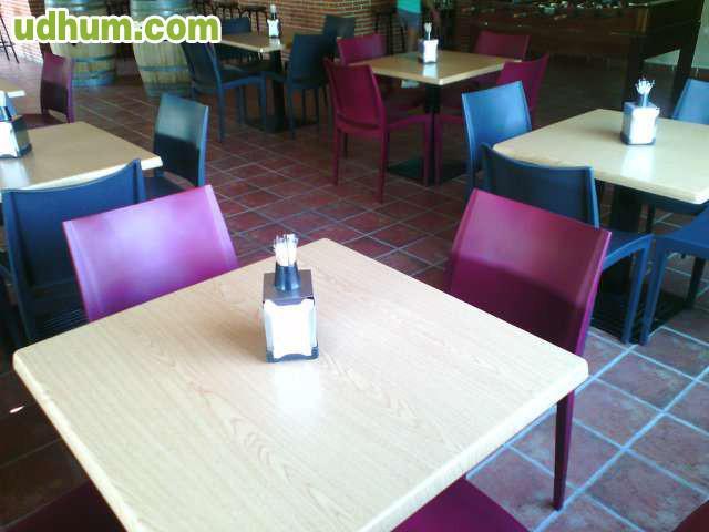 Sillas y tableros para mesas - Tableros para mesas ...