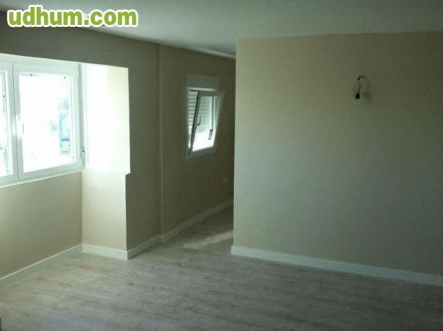 Reformas al mejor precio con garantia - Precio reforma casa ...