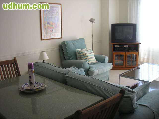 Alquiler piso torreguadiaro san roque 5 for Pisos alquiler san roque