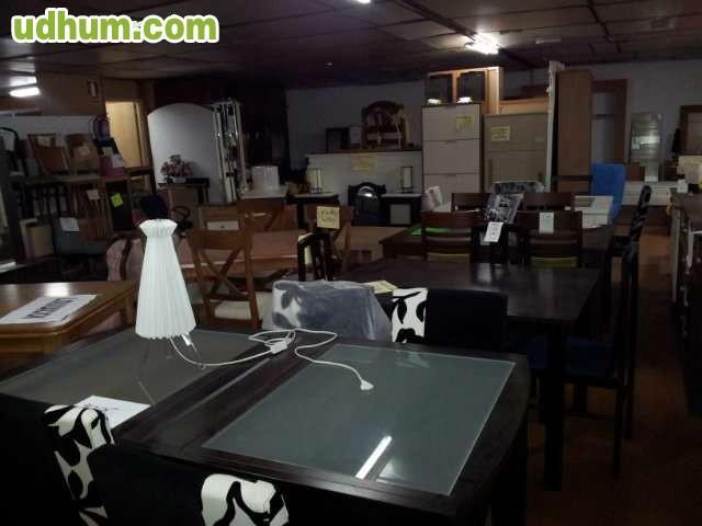 Liquidacion muebles por cierre 2 for Muebles oficina baratos liquidacion por cierre