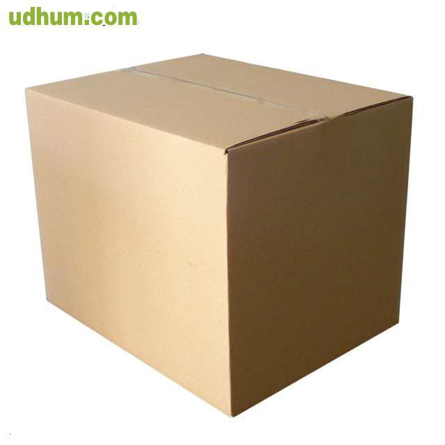 Cajas para mudanzas 40 36 60 a 1 30 for Cajas para mudanzas