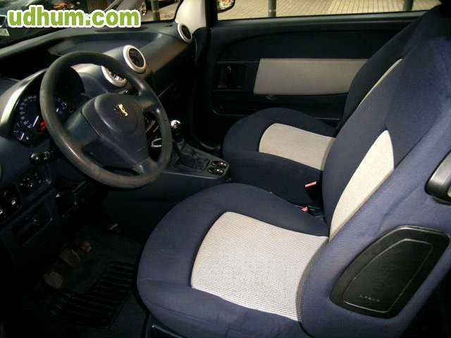 Peugeot 1007 puertas autom ticas Puertas automaticas df