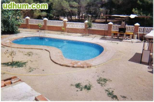 Construcci n de piscinas 4 for Construcion de piscinas