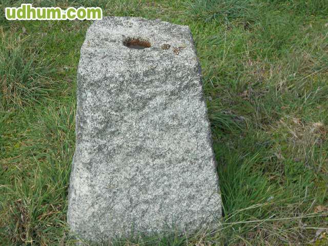 Basas de piedra de granito para porches 1 for Piedra para granito