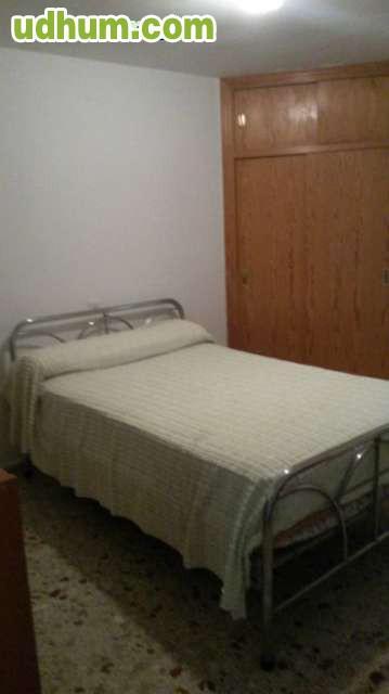 Alquiler piso en la sierra madrid for Casas de alquiler en la sierra de madrid