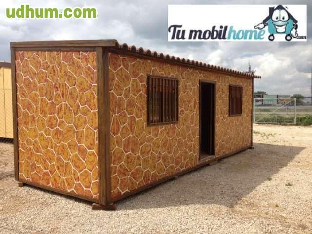 Modulos de viviendas ampliables - Modulos de vivienda prefabricados ...