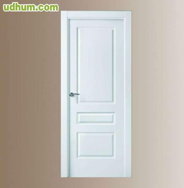 Fabrica de puertas vende for Fabrica de puertas de interior
