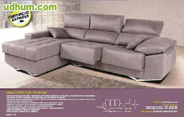 Sofas modernos muy baratos for Sofas modernos baratos