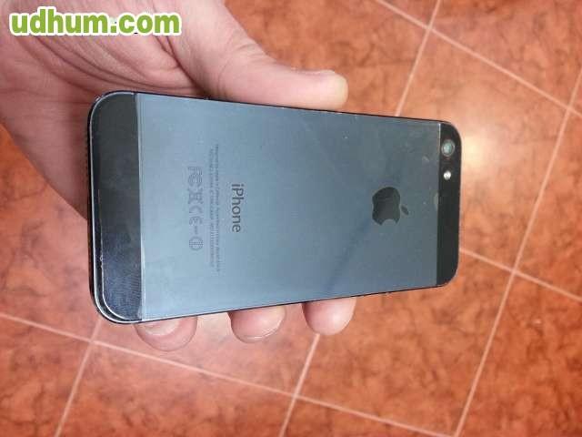 iphone 4s 36 gb precio