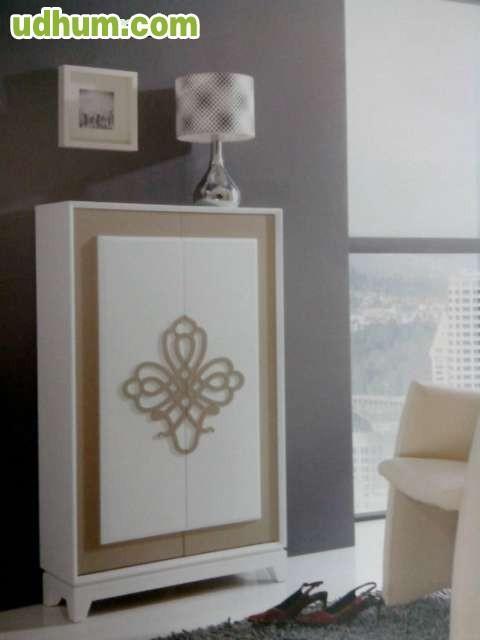 Fabricamos muebles de calidad 1 for Muebles de calidad