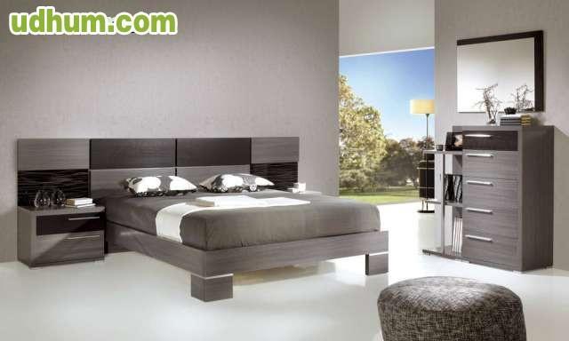 Carpintero y montador de muebles 3 for Montador de muebles economico