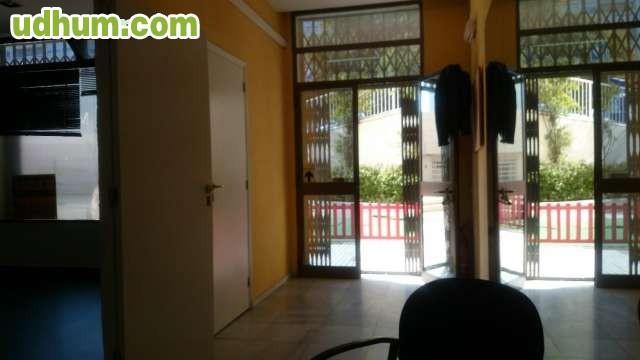 Marbella centro 87 for Administrador de fincas marbella
