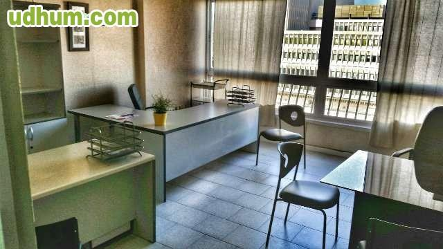 Oficinas economicas centro de m laga - Oficina de extranjeria malaga ...