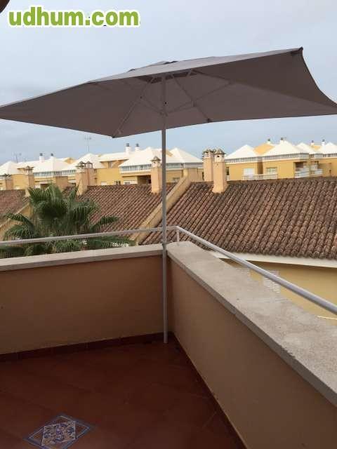 Sombrilla de terraza 2 - Sombrilla de terraza ...