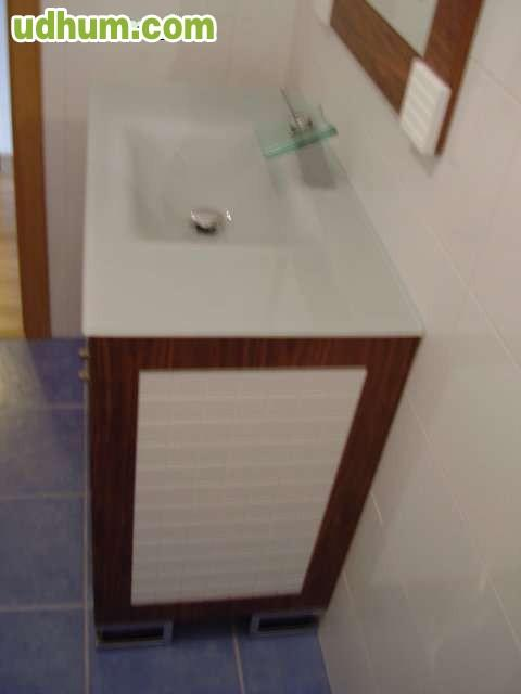 Muebles De Baño Gijonventa de mueble de baño de diseño grifo con