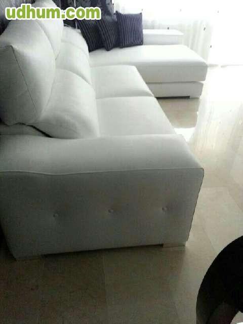 Sofas precios de fabrica rebajados for Fabrica de sillones precios