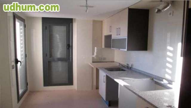 venta piso en la muela 54450 eur
