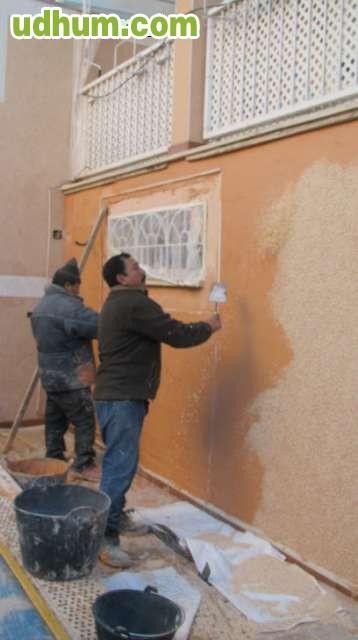 Ampliaciones y reformas - La casa del electricista bilbao ...