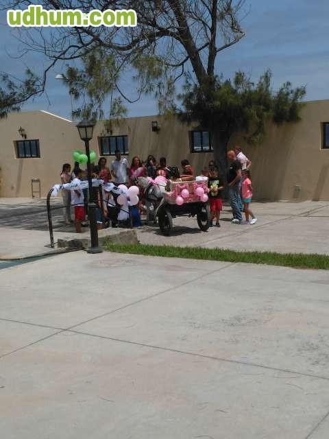 Cancion Infantil Baño De Burbujas:con varias medidas, además de música infantil, máquinas de burbujas