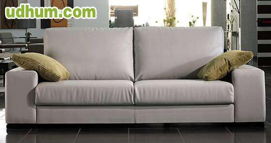 Sofa de calidad precio muy reducido for Sofas de calidad a buen precio