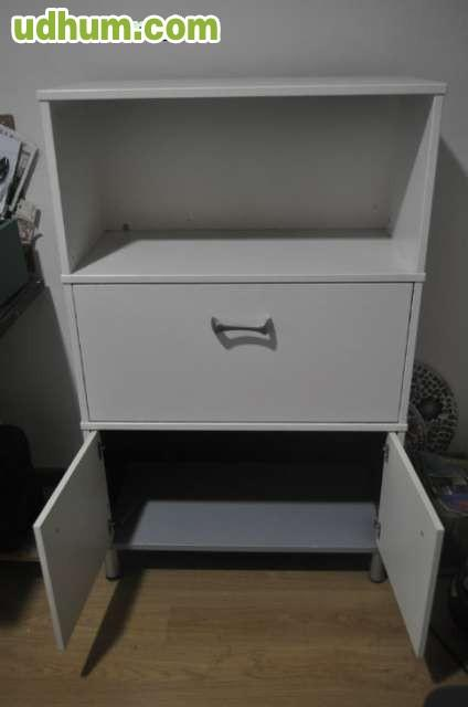 Se vende mueble archivador - Mueble archivador ikea ...