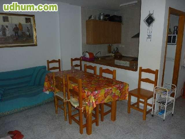 Venta apartamento en cabo gata vcg0066 - Apartamentos cabo de gata ...