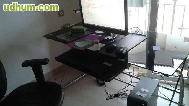 Se vende lote por 900 para oficina for Mobiliario de oficina definicion