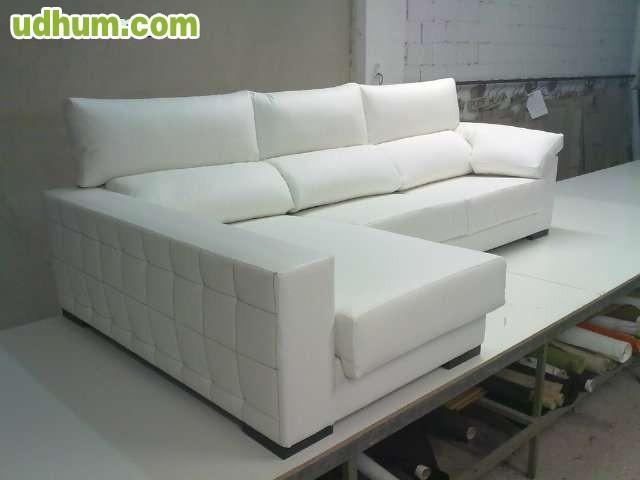 Sofas directos de fabrica sin intermedia for Fabrica sofas