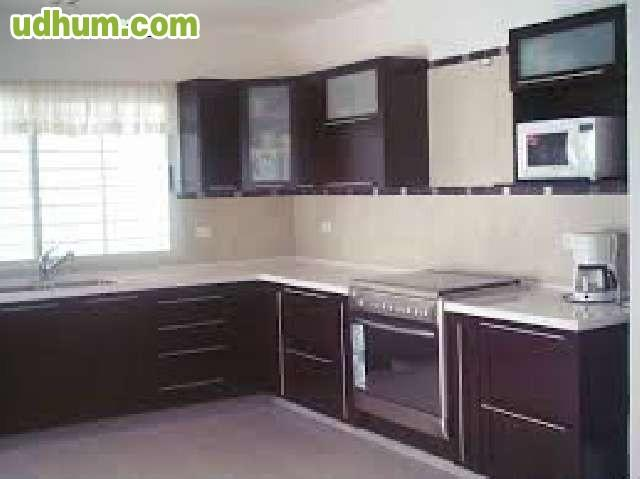 Montador de mueble de cocinas - Montador de cocinas ...