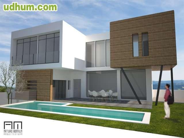 Am arquitectura y construccion for Arquitectura y construccion
