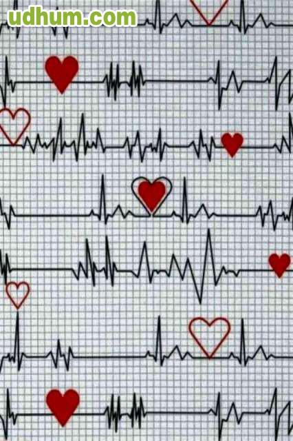 trabajo auxiliar enfermeria hospital malaga: