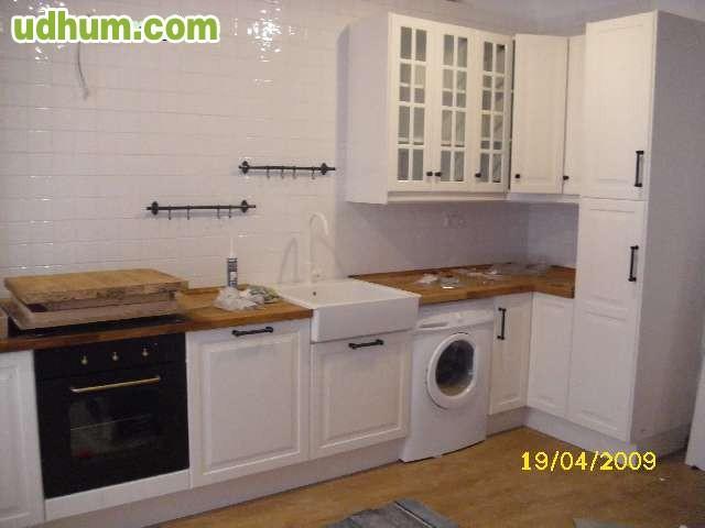 Muebles ikea 129 ml mi precio 45 ml for Muebles cocina ikea precios