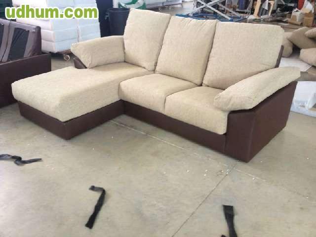 exposicion de sofas directos de fabrica 2