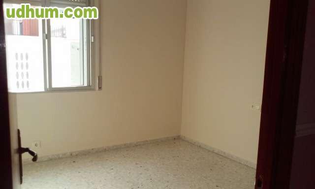 piso en alquiler en pozoblanco con 3 hab